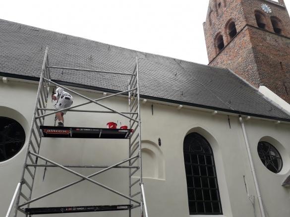 kerk huizen leeuwarden3