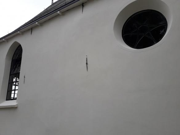 kerk huizen leeuwarden8