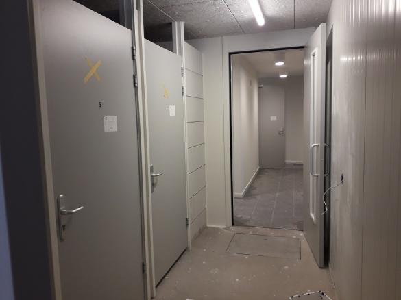 nieuwbouw 38 woningen wherepark purmerend2