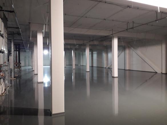 nieuwbouw datacenter groningen111