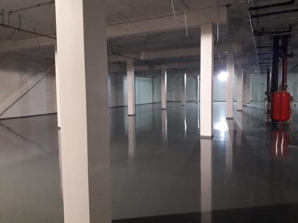 nieuwbouw datacenter groningen121