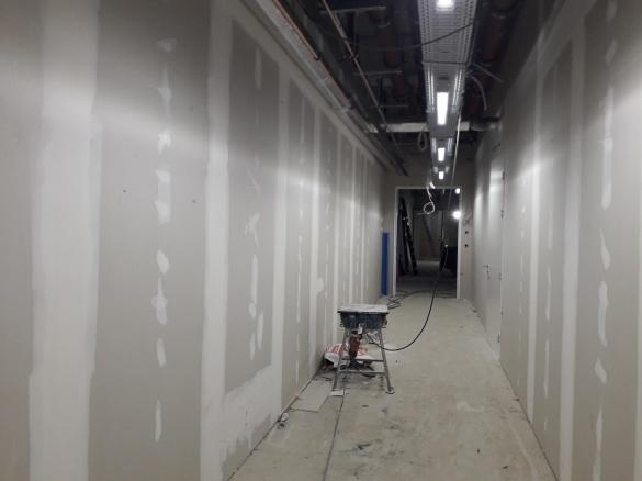 nieuwbouw datacenter groningen1