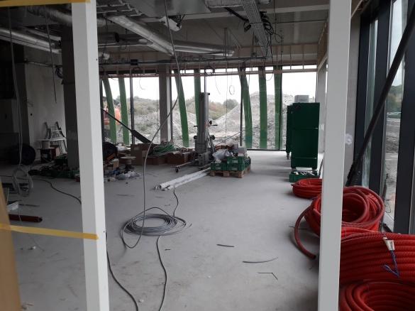 nieuwbouw datacenter groningen21