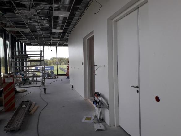 nieuwbouw datacenter groningen71