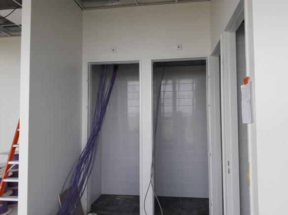 nieuwbouw datacenter groningen81