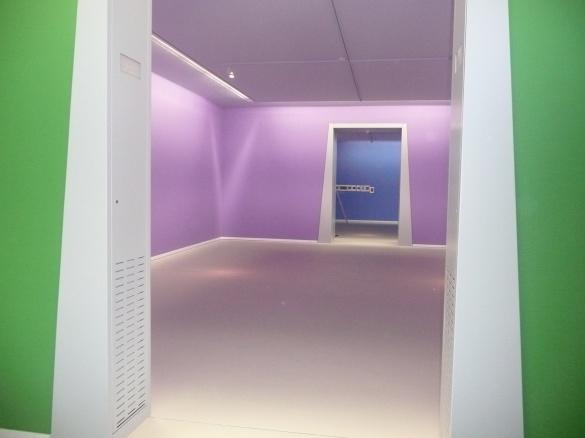 groninger museum 004