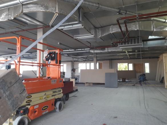 nieuwbouw huygens college heerhugowaard3