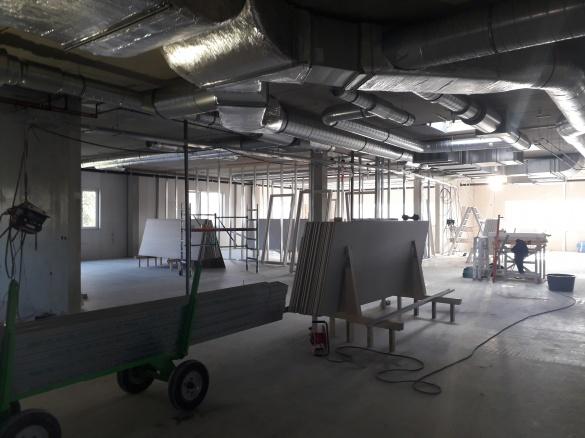 nieuwbouw huygens college heerhugowaard6