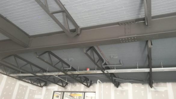 plafondstaalconstructiejongialeeuwarden1