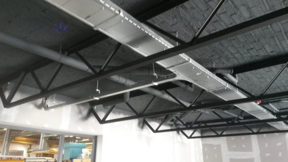 plafondstaalconstructiejongialeeuwarden2