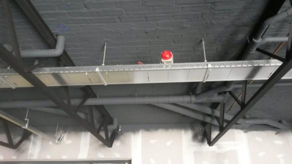 plafondstaalconstructiejongialeeuwarden3