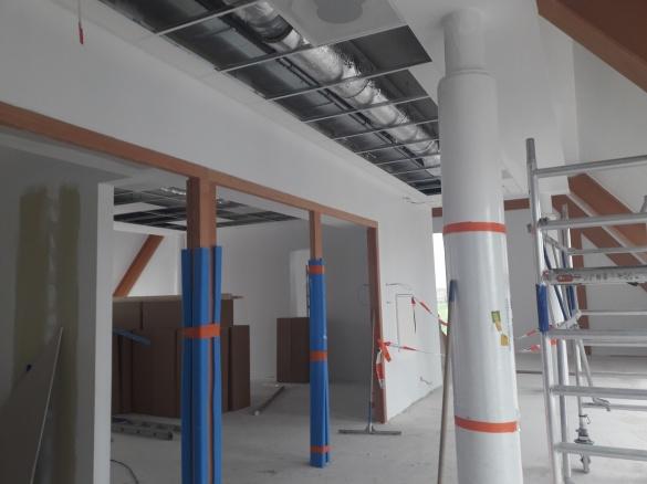 nieuwbouwschool ikc de sprong leeuwarden1