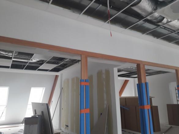 nieuwbouwschool ikc de sprong leeuwarden3