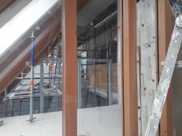 nieuwbouwschool ikc de sprong leeuwarden4