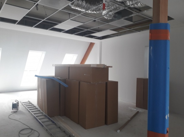 nieuwbouwschool ikc de sprong leeuwarden5
