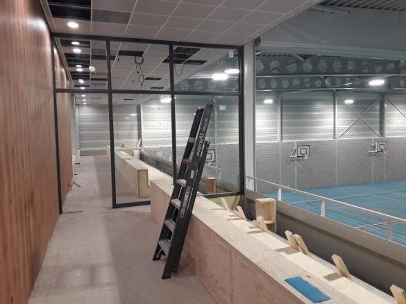 nieuwbouw sporthal almere-haven10