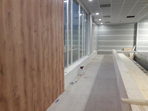 nieuwbouw sporthal almere-haven6