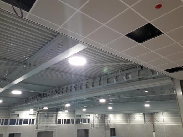 nieuwbouw sporthal almere-haven7