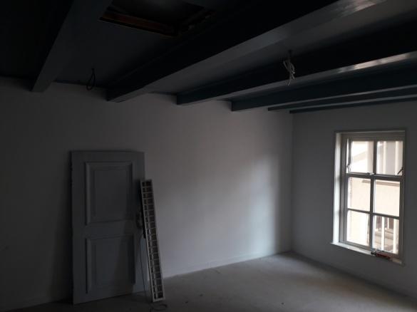 renovatieswfsneekfase22