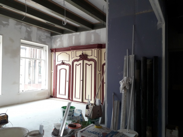 renovatieswfsneekfase24