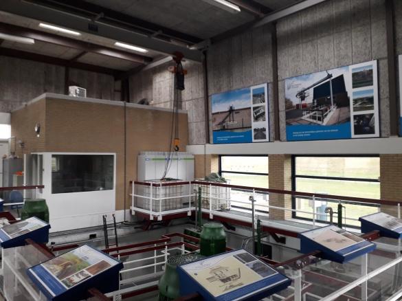 renovatie zeegemaal ropta2