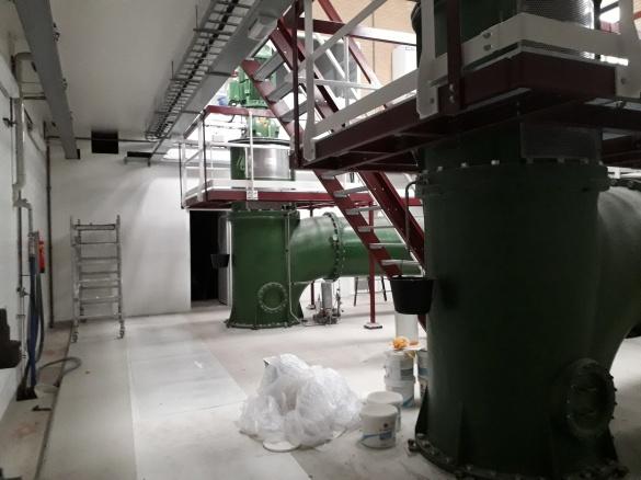 renovatie zeegemaal ropta5