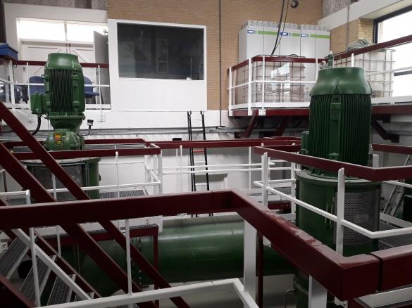renovatie zeegemaal ropta6